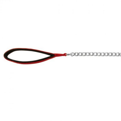 Lancos-1M-3Mm-Piros-Fekete-Poraz-Kutyanak-TRX14023