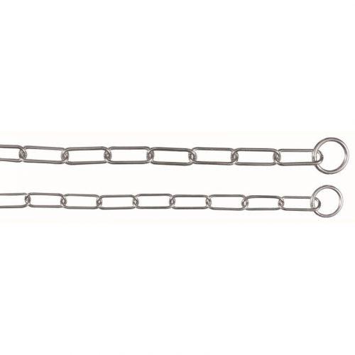 Hosszuszemu-63cm-4Mm-Fojto-fem-nyakorv-Kutyanak-TRX2152