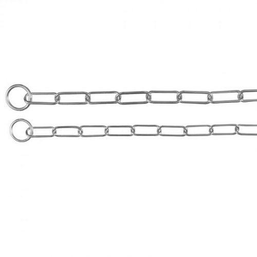 Hosszuszemu-68cm-4Mm-Fojto-fem-nyakorv-Kutyanak-TRX2153
