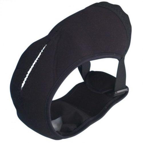 Tuzelobugyi-XL-Fekete-60-70cm-TRX23495