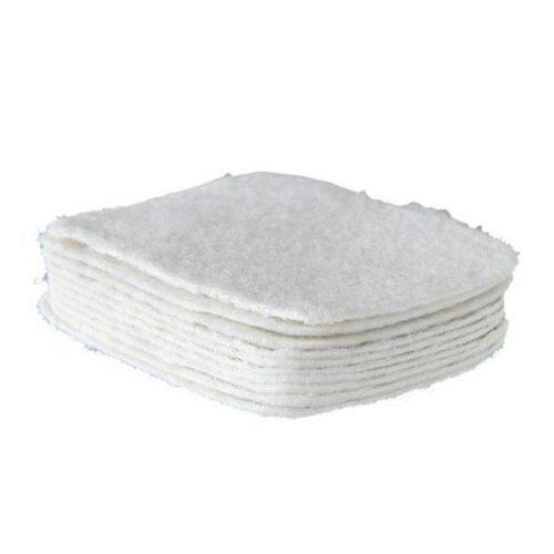 Tuzelobugyihoz-Betet-L-XL-10db-Csomag-TRX23498