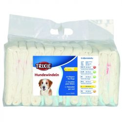 Kutyanak-pelenka-L-12db-Csomag-TRX23635