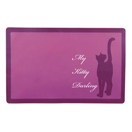 Talalatet-My-Kitty-Darling-44x28cm-TRX24473