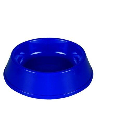 Muanyag-Tal-Macskanak-0_2L-12cm-TRX2470