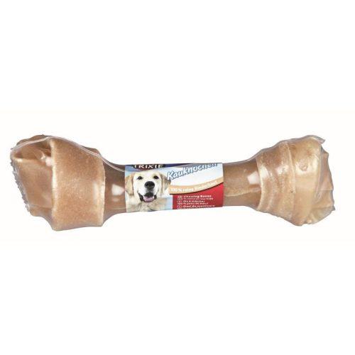 Csomagolt-Csomozott-Csont-16cm-65gr-Jutalomfalat-Kutyanak-TRX2678