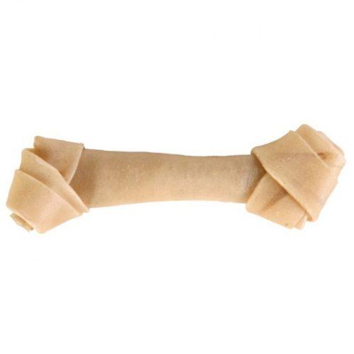 Csomagolt-Csomozott-Csont-25cm-185gr-Jutalomfalat-Kutyanak-TRX2679