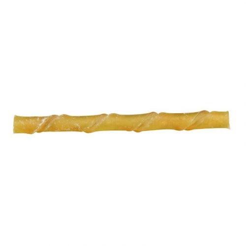 Ragoropi-Csavart-12cm-9-10Mm-15db-Csomag-Jutalomfalat-Kutyanak-TRX2779