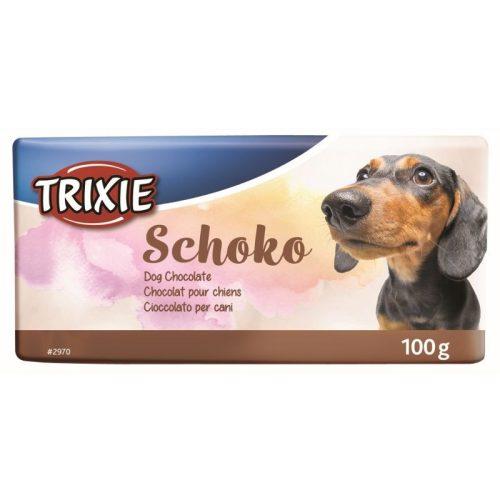 Csokolade-Kutyanak-100gr-Jutalomfalat-Kutyanak-TRX2970