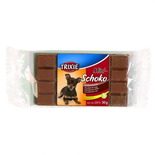 Csokolade-Mini-30gr-Jutalomfalat-Kutyanak-TRX2973