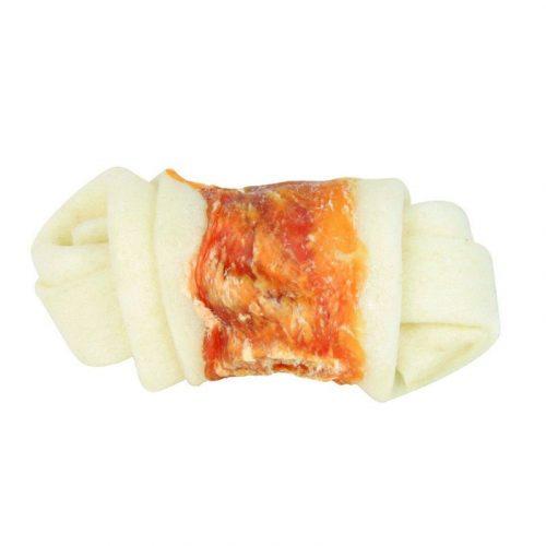 Dentafun-Preselt-Csont-Csirkes-5db-Csomag-5cm-Jutalomfalat-Kutyanak-TRX31321