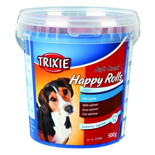 Soft-Snack-Happy-Rolls-Vodors-500gr-Jutalomfalat-Kutyanak-TRX31498
