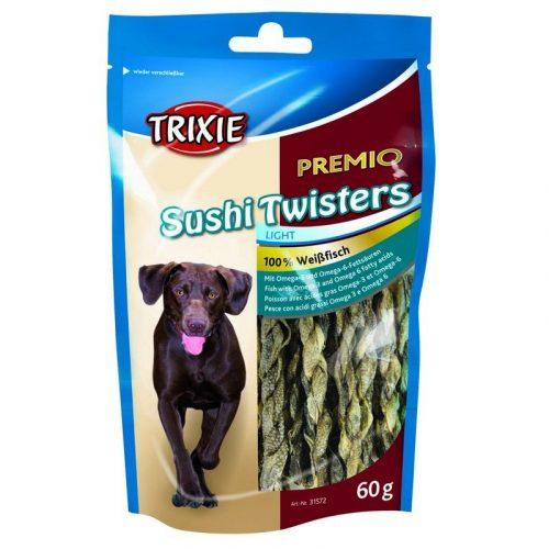 Premio-Sushi-Twisters-60gr-Jutalomfalat-Kutyanak-TRX31572