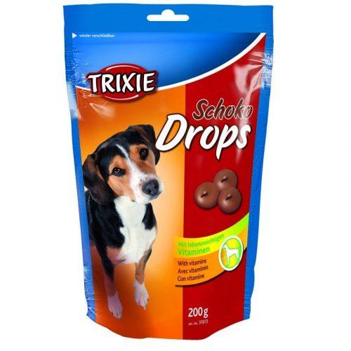 Csokolade-Drops-200gr-Jutalomfalat-Kutyanak-TRX31613