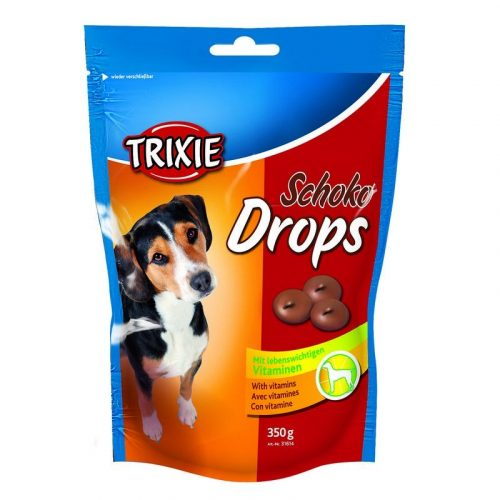 Csokolade-Drops-350gr-Jutalomfalat-Kutyanak-TRX31614