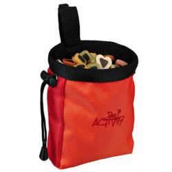 Dog-Activity-Baggy-Deluxe-8x10cm-Jutalomfalat-Tarto-TRX3226