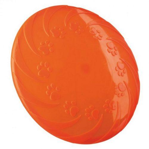 Dog-Disc-Hore-Lagyulo-18cm-Kutyanak-Jatek-TRX33505