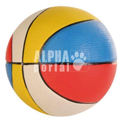 Latex-Labda-13cm-Jatek-Kutyanak-TRX3501