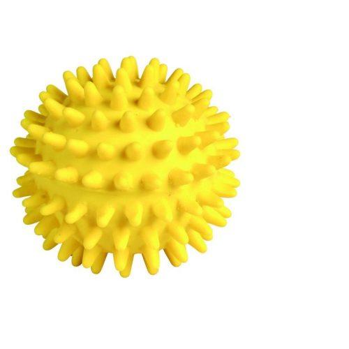 Latex-Suni-Labda-7cm-Jatek-Kutyanak-TRX35432