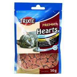 Hearts-Light-50gr-Jutalomfalat-Macskanak-TRX42705