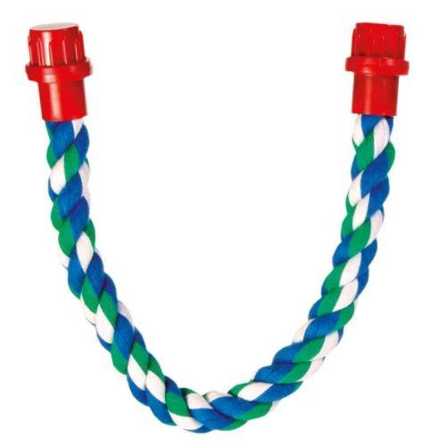 ulorud-Kotelbol-37cm-16Mm-TRX5160
