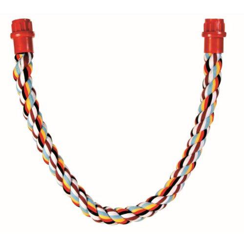 ulorud-Kotelbol-66cm-18Mm-TRX5161