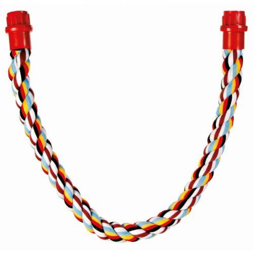 ulorud-Kotelbol-75cm-30Mm-TRX5162