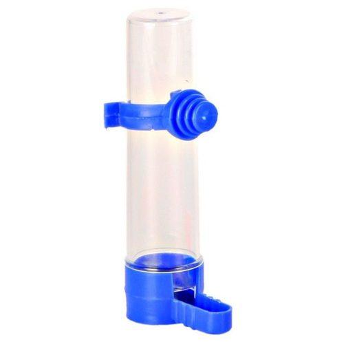 Eteto-Itato-Automata-50Ml-11cm-TRX5410