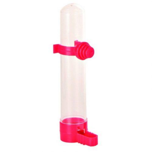 Eteto-Itato-Automata-65Ml-14cm-TRX5415