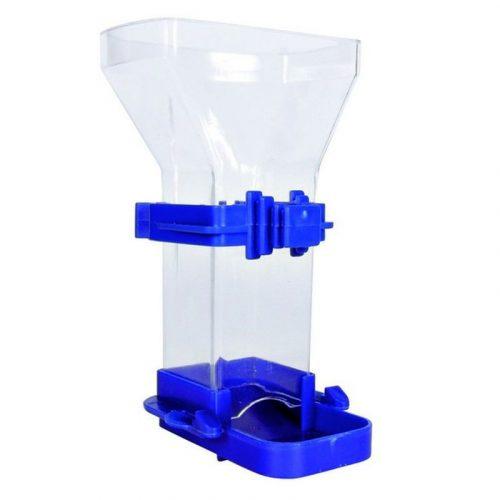 Itato-Automata-150Ml-12cm-TRX5418