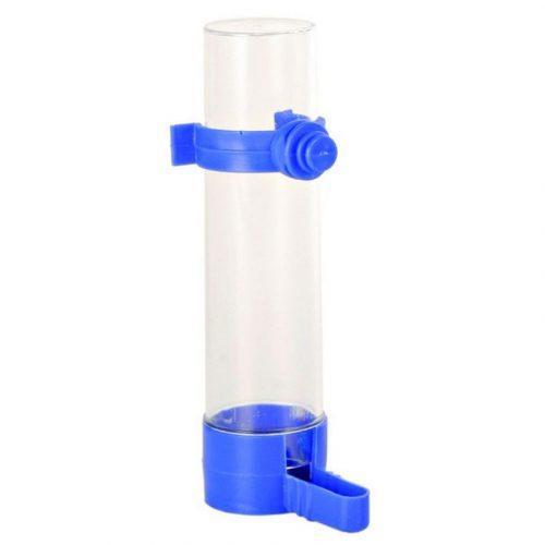Eteto-Itato-Madar-130Ml-16cm-TRX5420
