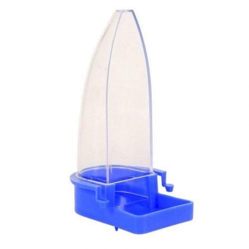 Eteto-Itato-Madar-90Ml-12cm-TRX5425