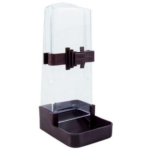 Eteto-Itato-200Ml-16cm-TRX5445