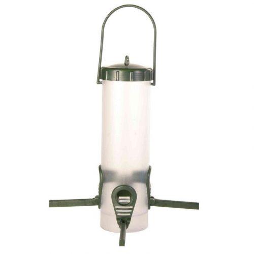 Automata-Kulteri-Eteto-450Ml-23cm-TRX5455