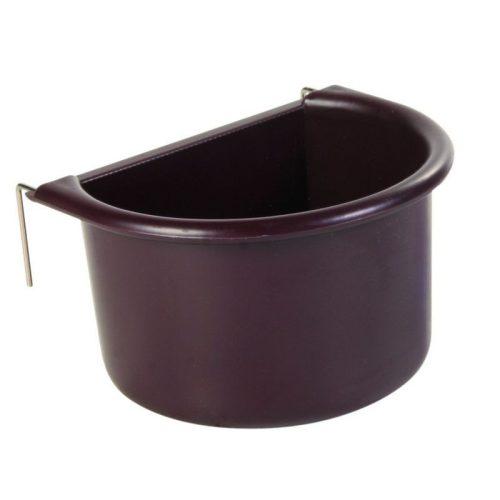 Madarnak-Akaszthato-Eteto-150Ml8X6cm-TRX5465