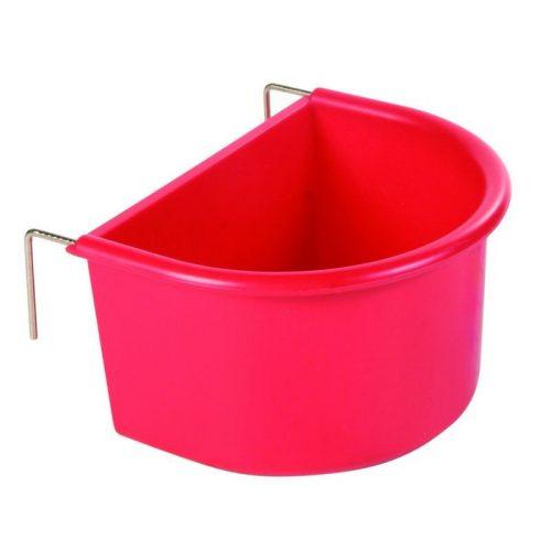 Madarnak-Akaszthato-Eteto-400Ml-11X8cm-TRX5466