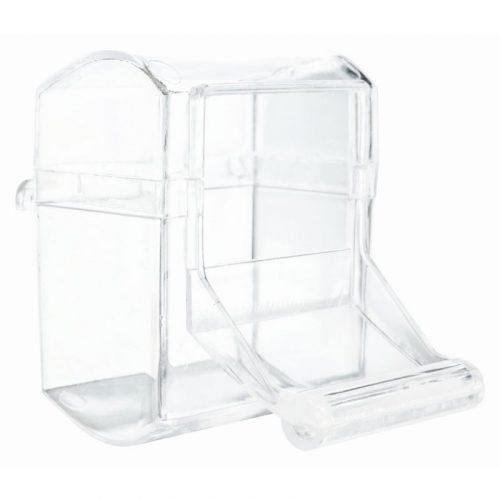 Madarnak-Akaszthato-Eteto-70Ml-7X7cm-TRX5468