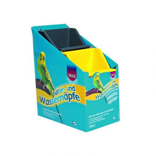 Madarnak-Akaszthato-Eteto-130Ml-8X7cm-TRX5472