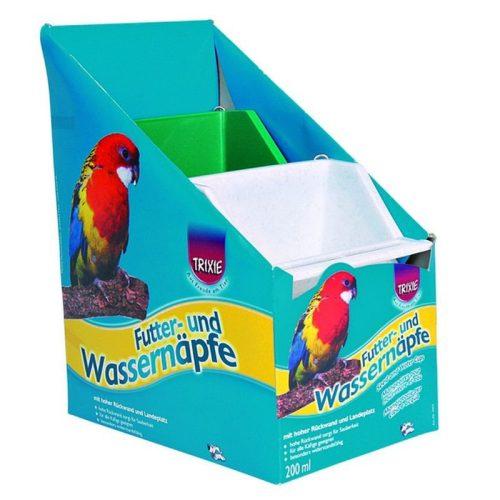 Madarnak-Akaszthato-Eteto-200Ml-11X9cm-TRX5473