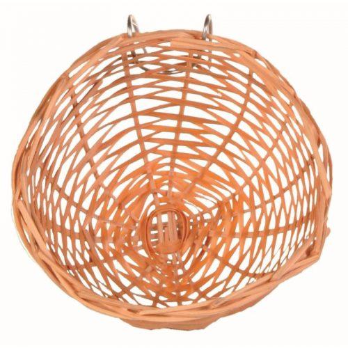 Feszek-Kanari-10cm-TRX5620
