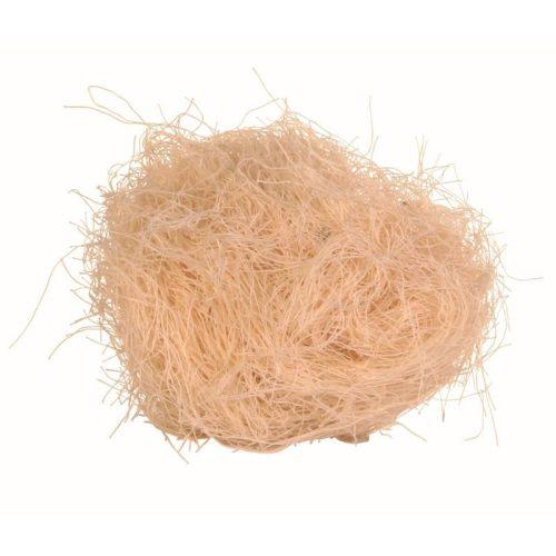 Feszek-Alapanyag-50gr-TRX5626