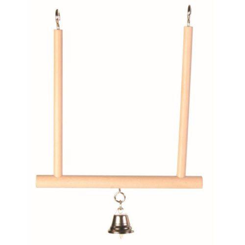 Hinta-Fa-Csengovel-Akaszthato-12X13cm-TRX5830