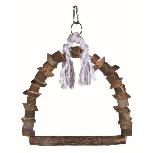 Jatek-Hinta-Fadarabos-22X29cm-TRX5891