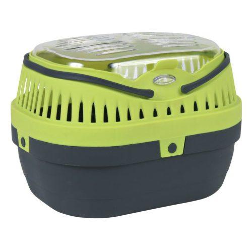Szallito-Kisallat-30X21X23cm-TRX5904