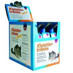 Kisallat-450Ml-Itato-Kisallatnak-TRX6054