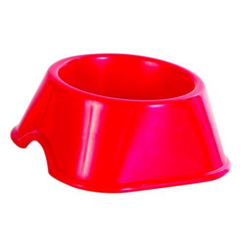 Muanyag-Tal-Ragcsalonak-60Ml-6cm-TRX60971