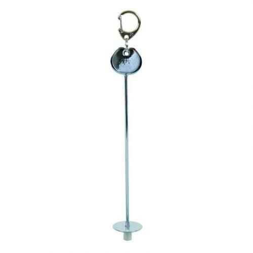 Gyumolcs-Tarto-Ragcsalonak-Fem-20cm-TRX6102