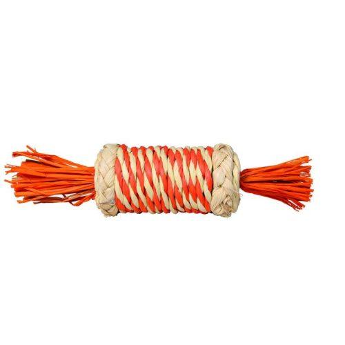 Szalma-Fonott-Ragcsaloknak-18cm-TRX6188
