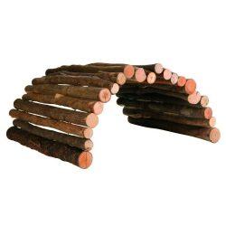 Hid-Fabol-Ragcsaloknak-51x30cm-TRX62153