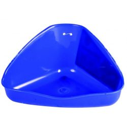 Sarok-Muanyag-WC-Horcsognek-16x7x12cm-12cm-TRX6254