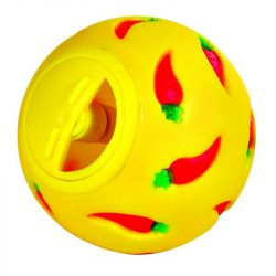 Snack-Labda-Muanyag-Ragcsaloknak-7cm-TRX6275